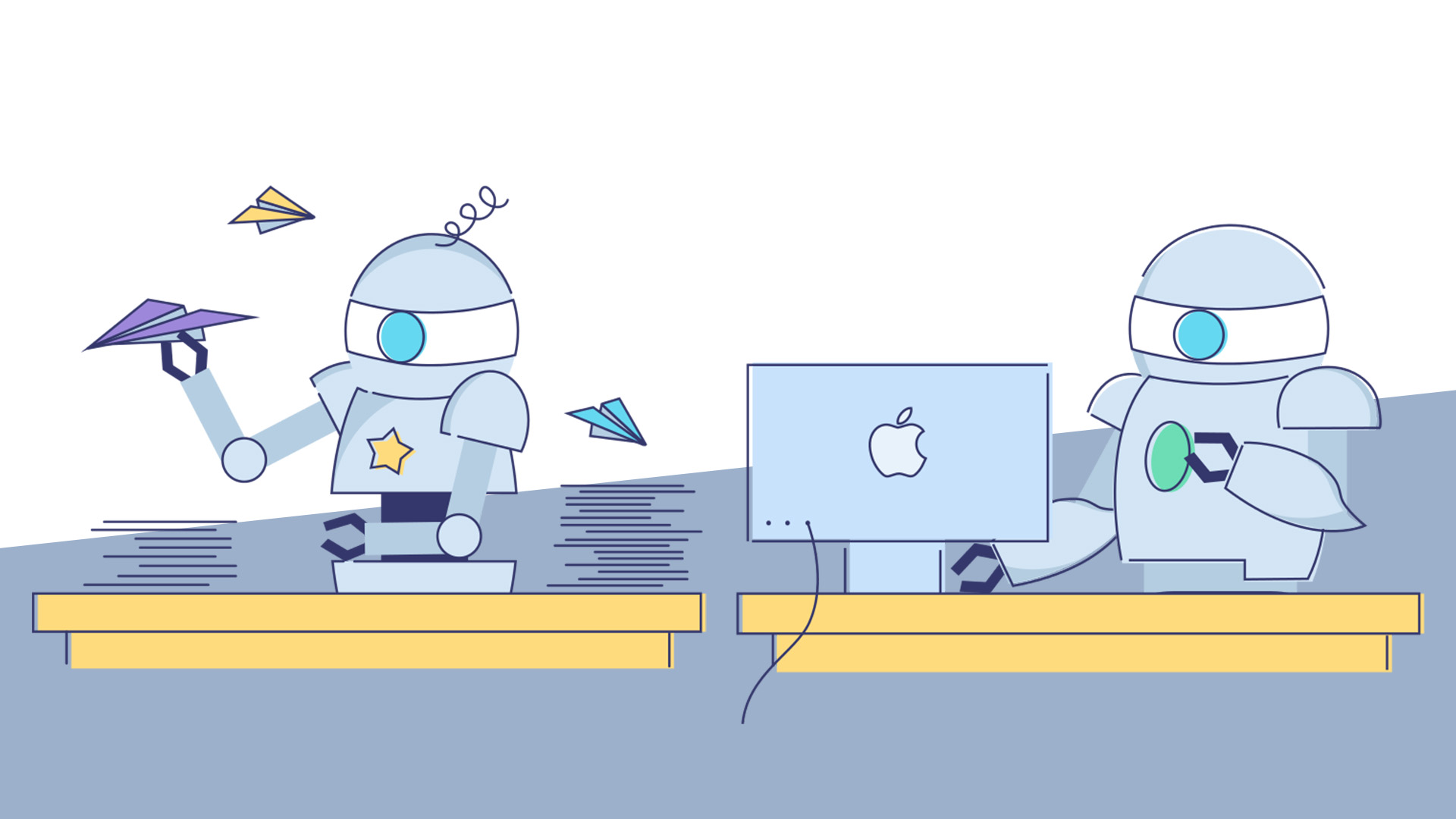 Ways to improve your customer relationships with marketing automation